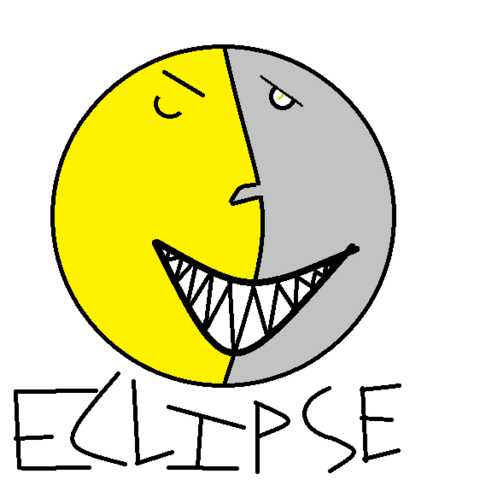 File:Eclipse part 1- book 1.png