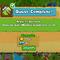 Quests (BMC) Thumbnail