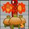 High Energy Beacon Thumbnail