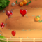 Red Bloon Thumbnail