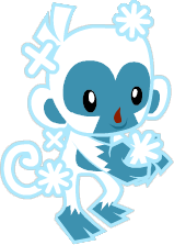 Ice Tower Bloons Wiki Fandom Powered By Wikia