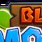 Bloons Monkey City Thumbnail