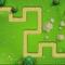 Grass Terrain Thumbnail
