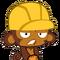 Monkey Engineer Thumbnail