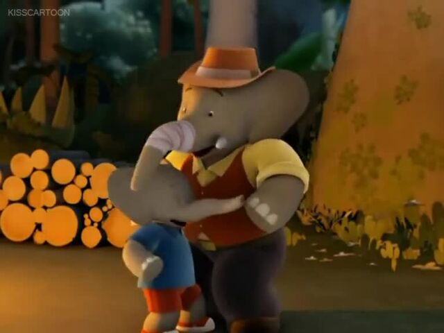 File:Babar-and-the-Adventures-of-Badou-Season-1-Episode-4-The-Thunderclap-The-Celesteville-Junior-Marching-Band.jpg