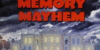 Memory Mayhem