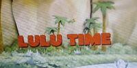 Lulu Time
