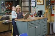 Baby Daddy - Episode 3.21 - You Can't Go Home Again - Promotional Photos (3) 595 slogo