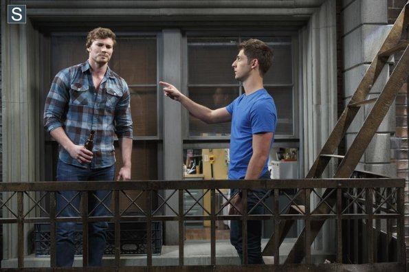 File:Baby Daddy - Episode 3.21 - You Can't Go Home Again - Promotional Photos (12) 595 slogo.jpg