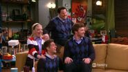 Baby Daddy S02E12
