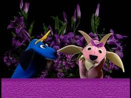 File:PurpleGirlvangogh.png