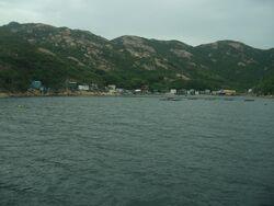 R38939119109 Tai Wan (大灣 Big Harbour), Tai Po
