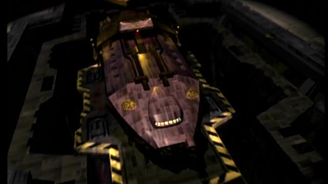 File:Centauri Crew shuttle.png