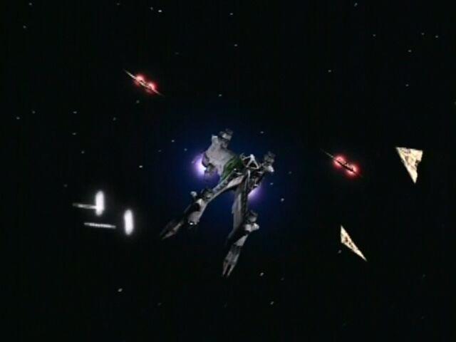 File:Raider Skirmish.jpg