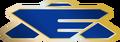 EF insig EA badge.png