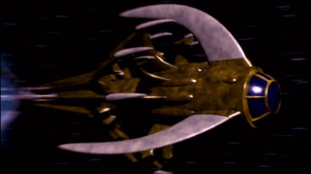 File:Soulhunter ship 01.png