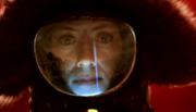 Mars Dig 01
