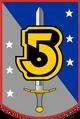Thumbnail for version as of 19:12, September 24, 2007