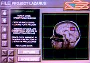 Lazarus 01