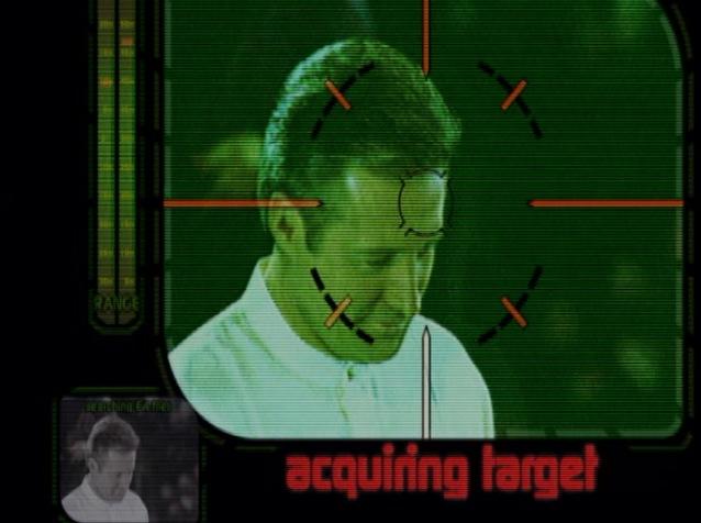 File:Target Lock.jpg