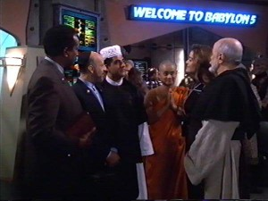 File:Babylon-5-3x20-And-the-Rock-Cried-Out-Religious-Convention-300x225.jpg