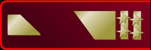 File:EF rank FO-Gen.png