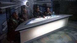 Babylon5-Advisory-Council-2258