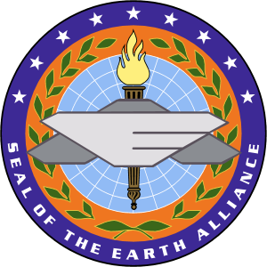 File:EAS wiki.png