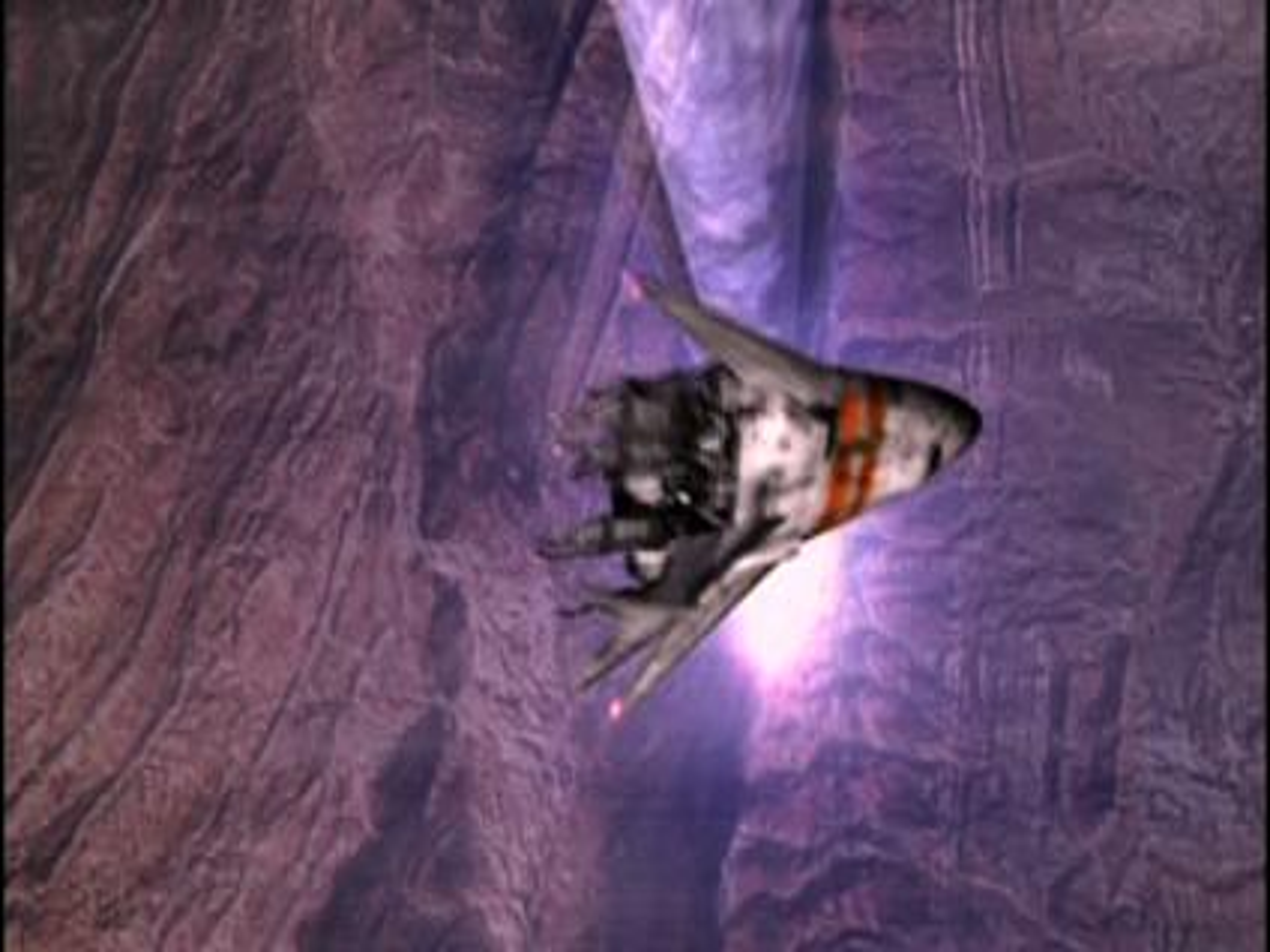 File:Shuttle 1.JPG