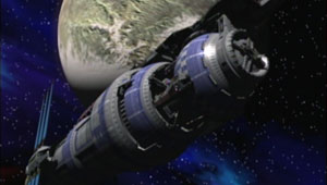 File:Babylon52.jpg