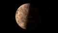 Ganymede 1.png
