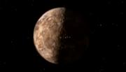 Ganymede 1