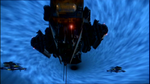 EAS Acheron 002