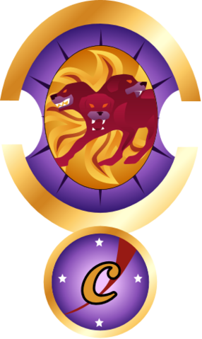File:Seal cerberus.png
