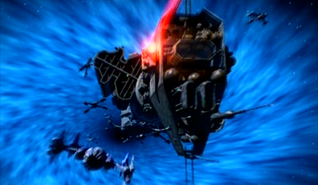 File:OmegaClassDestroyer.png