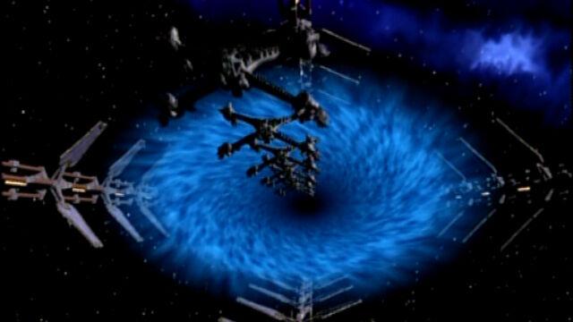 File:Zeta Wing Arrives.jpg