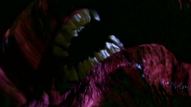 File:Thirdspace Alien 02.png
