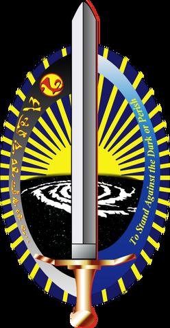 File:B5 Treaty wiki.png