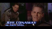 Jeff Conaway