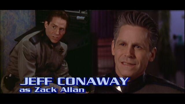 File:Jeff Conaway.jpg