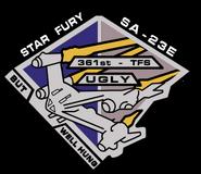 361TFS wiki