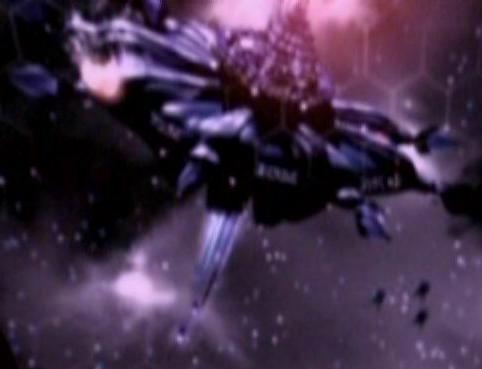 File:Minbari Starbase.png