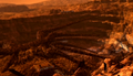 Mars Dig 02.png