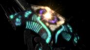 Thirdspace artifact 08