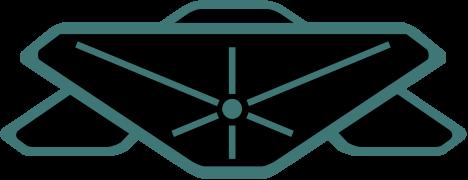 File:EF insig Div Command-M.png