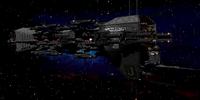 Nova class dreadnought