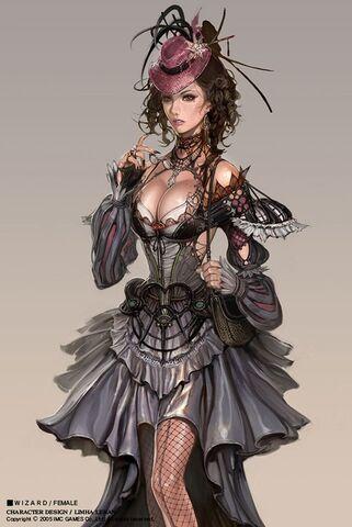 File:Dianne Delacroix.jpg