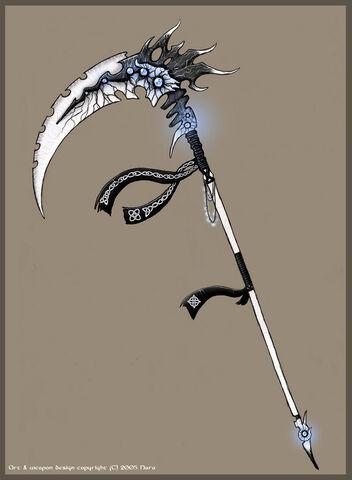 File:Moon-Crescant Scythe.jpg