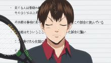 S2E18 Eiichiro visualizing pressure