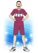 S2 Fukazawa